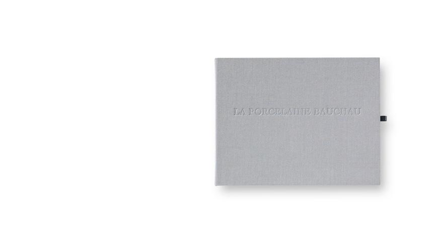 La-Porcelaine-Bauchau-01