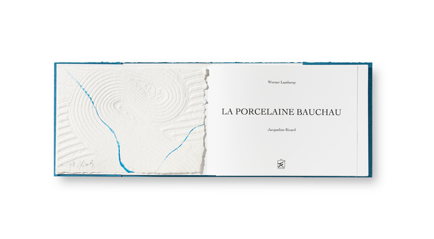 La-Porcelaine-Bauchau-04