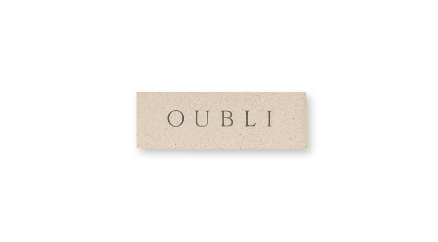 OUBLI-01-01