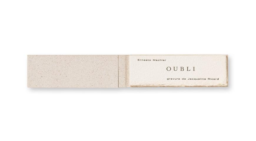 OUBLI-01-02