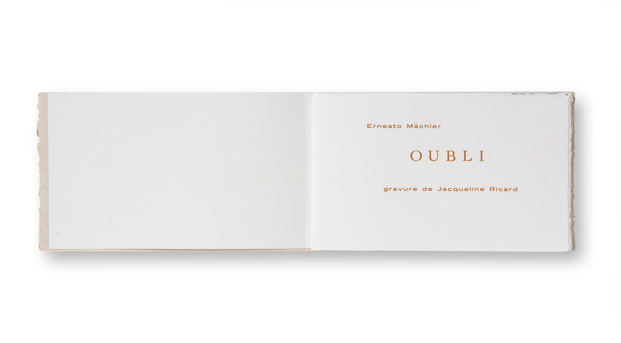 OUBLI-02-02