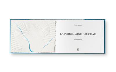 Vignette_Porcelaine_de_Bauchau